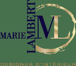Marie Lambert